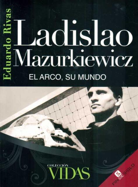 29591-LADISLAO-MAZURKIEWICZ-9789974496545