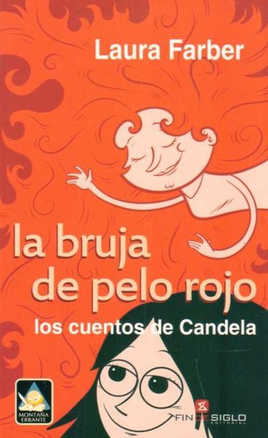 30552-LA-BRUJA-DE-PELO-ROJO-9789974496712