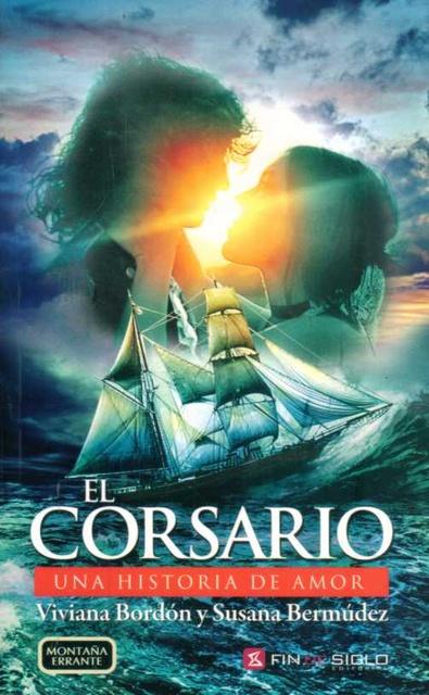 32365-EL-CORSARIO-UNA-HISTORIA-DE-AMOR-9789974497405