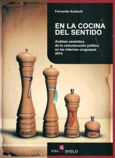 30647-EN-LA-COCINA-DEL-SENTIDO-9789974497528