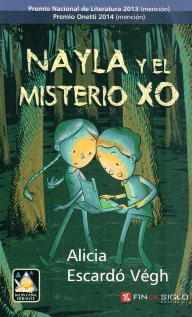 31523-NAYLA-Y-EL-MISTERIO-XO-9789974497979