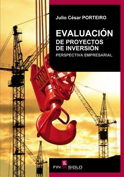 35418-EVALUACION-DE-PROYECTOS-DE-INVERSION-9789974498365
