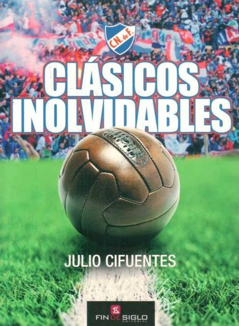 34374-CLASICOS-INOLVIDABLES-9789974498525