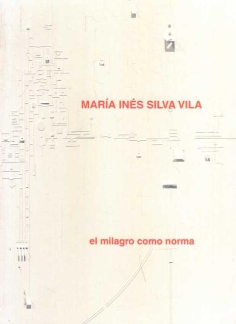 35437-EL-MILAGRO-COMO-NORMA-9789974499010