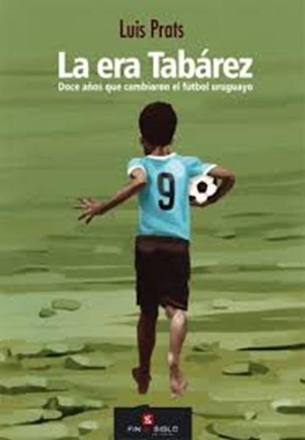 35690-LA-ERA-TABAREZ-9789974499119