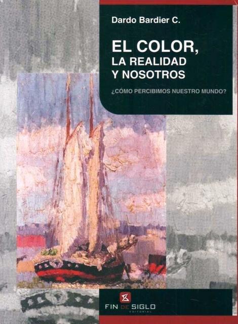 35899-EL-COLO-LA-REALIDAD-Y-NOSOTROS-9789974499140