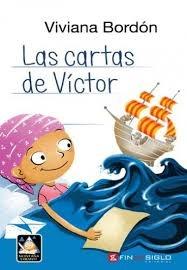 36214-LAS-CARTAS-DE-VICTOR-9789974499300