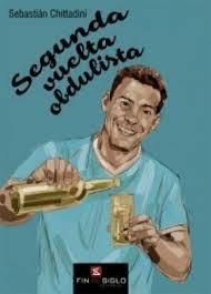 83321-SEGUNDA-VUELTA-OBDULISTA-9789974499508