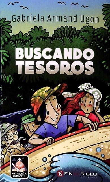 86453-BUSCANDO-TESOROS-9789974499638