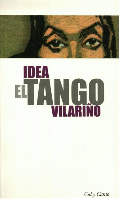 30918-EL-TANGO-9789974540644