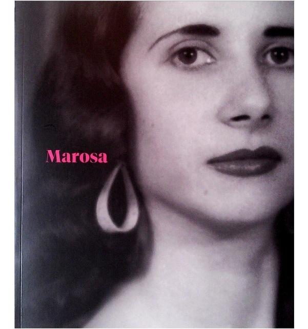 89247-MAROSA-9789974540699