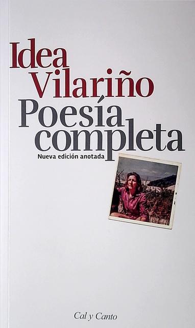 88420-POESIA-COMPLETA-9789974540705