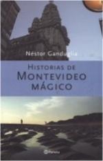 46930-HISTORIAS-DE-MONTEVIDEO-MAGICO-9789974643505