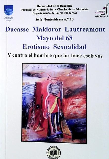 85068-DUCASSE-MALDOROR-LAUTREAMONT-9789974675957