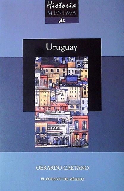 88773-HISTORIA-MINIMA-DE-URUGUAY-9789974675995