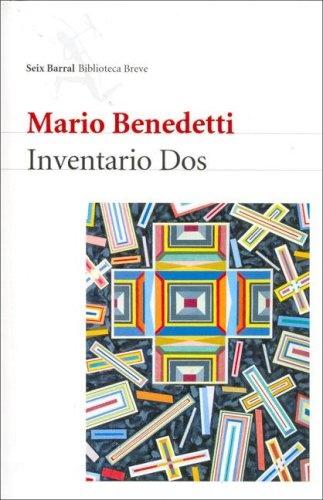 48390-INVENTARIO-DOS-9789974685154