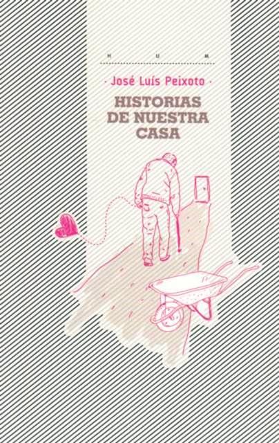 26762-HISTORIAS-DE-NUESTRA-CASA-9789974687110