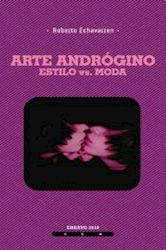 28057-ARTE-ANDROGINO-ESTILO-VS-MODA-9789974687400