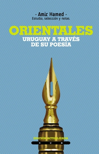 27551-ORIENTALES-URUGUAY-A-TRAVES-DE-SU-POESIA-9789974687417