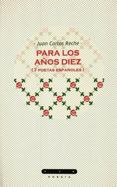 27932-PARA-LOS-ANOS-DIEZ-7-POETAS-ESPANOLES-9789974687691