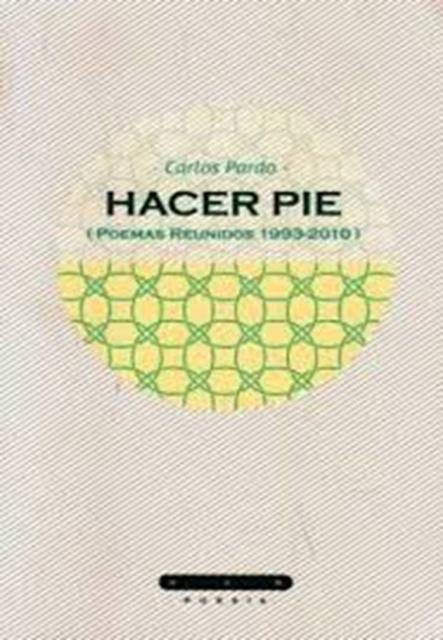 35173-HACER-PIE-9789974687707
