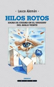 28878-HILOS-ROTOS-9789974699021