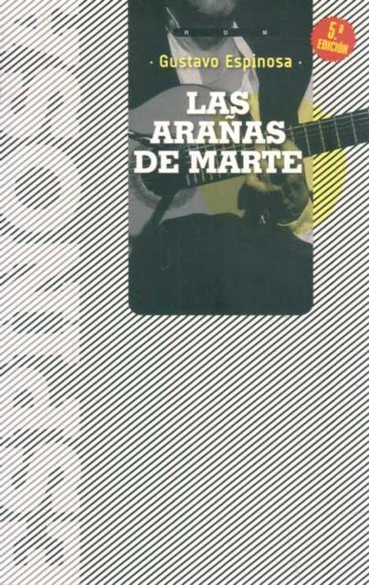 28776-LAS-ARANAS-DE-MARTE-9789974699137