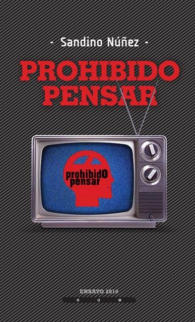 29175-PROHIBIDO-PENSAR-9789974699359