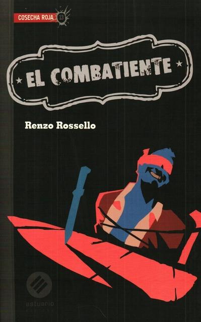 30285-EL-COMBATIENTE-9789974699854