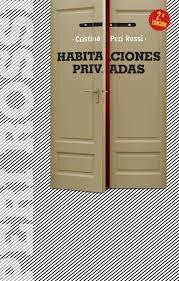 30601-HABITACIONES-PRIVADAS-9789974699984