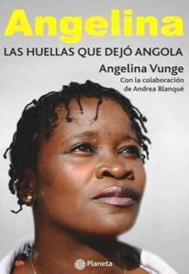 48229-LAS-HUELLAS-QUE-DEJO-ANGOLA-ANGELINA-9789974700437