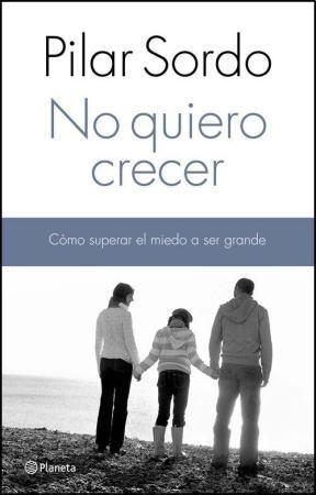 48586-NO-QUIERO-CRECER-9789974700444