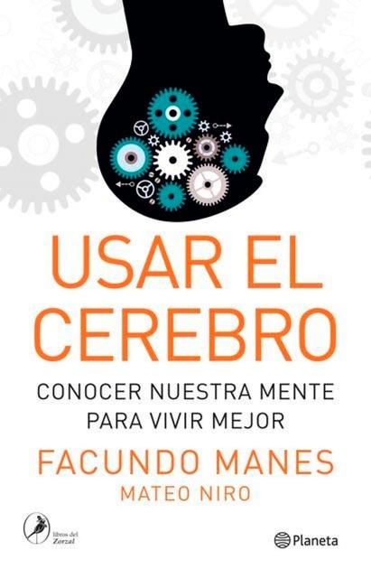 47326-USAR-EL-CEREBRO-9789974700796