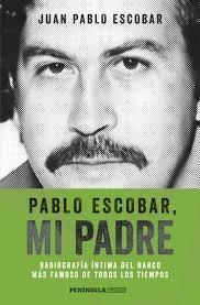 47219-PABLO-ESCOBAR-MI-PADRE-9789974700970