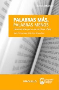 53740-PALABRAS-MENOS-PALABRAS-MAS-9789974701878