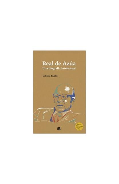 51544-REAL-DE-AZUA-UNA-BIOGRAFIA-INTELECTUAL-9789974718593