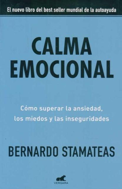 57011-CALMA-EMOCIONAL-9789974718760