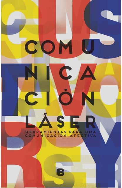 83176-COMUNICACION-LASER-9789974718982