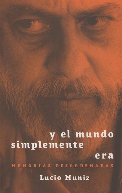 62964-Y-EL-MUNDO-SIMPLEMENTE-ERA-9789974719088