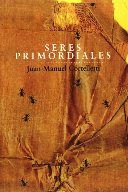 62922-SERES-PRIMORDIALES-9789974719231