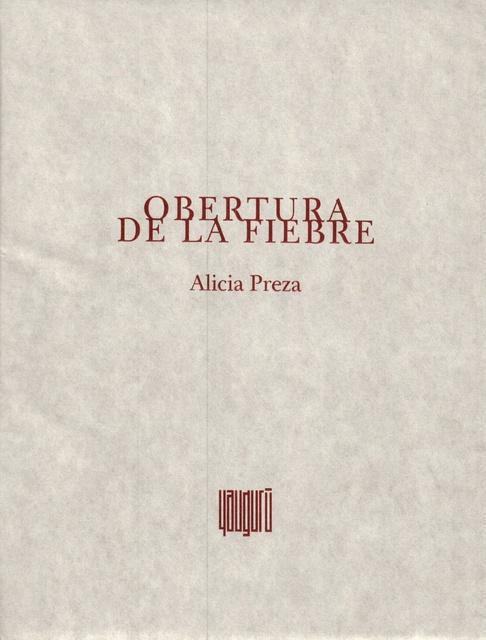 63039-OBERTURA-DE-LA-FIEBRA-9789974719507
