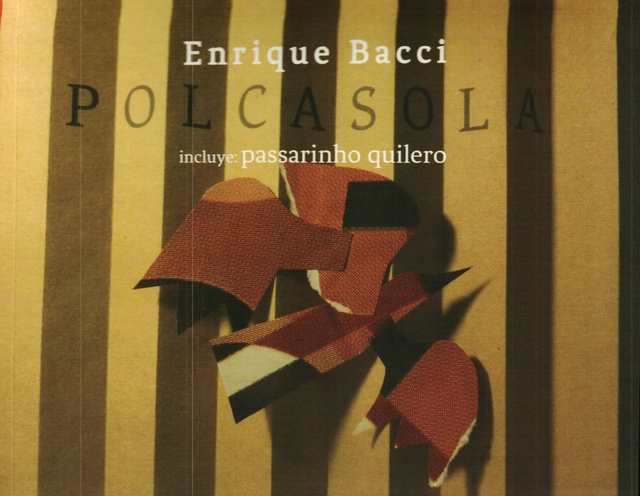 63074-POLCASOLA-9789974719538
