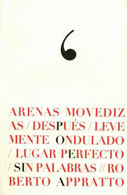 63073-ARENAS-MOVEDIZASDESPUESLEVEMENTE-ONDULADO-LUGAR-PREFECTO-SIN-PALABRAS-9789974719590