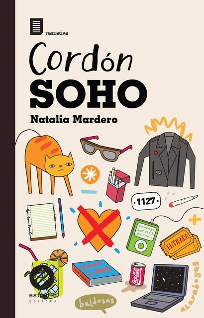 30842-CORDON-SOHO-9789974720091