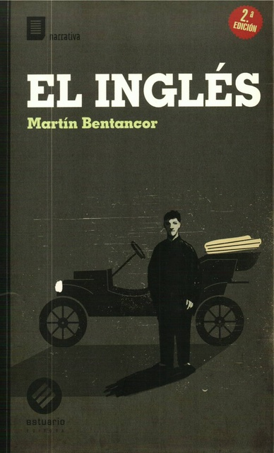 31331-EL-INGLES-9789974720114