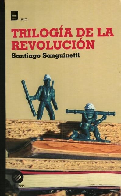 31357-TRILOGIA-DE-LA-REVOLUCION-9789974720152