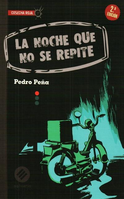 31333-LA-NOCHE-QUE-NO-SE-REPITE-9789974720169