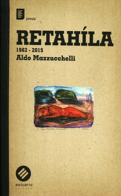 31369-RETAHILA-1982-2015-9789974720176
