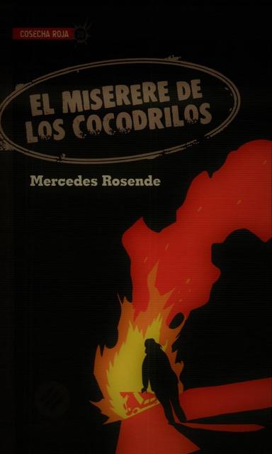 33967-EL-MISERERE-DE-LOS-COCODRILOS-9789974720213