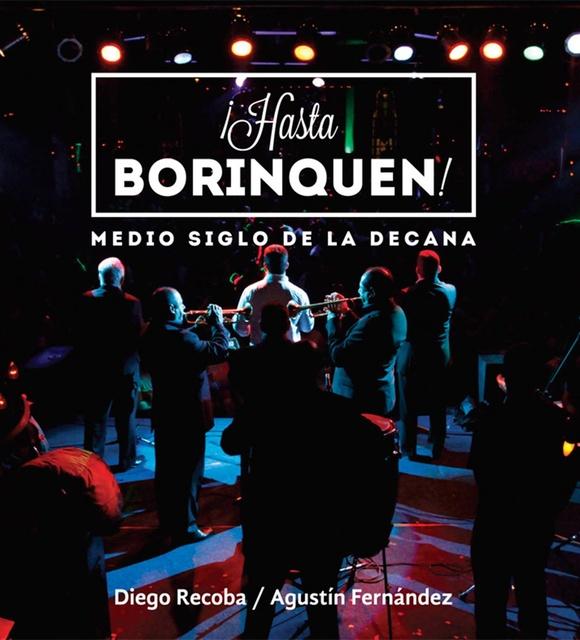 31529-HASTA-BORINQUEN-MEDIO-SIGLO-DE-LA-DECANA-9789974720244